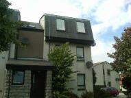 1 bedroom Flat in Pitmedden Crescent...