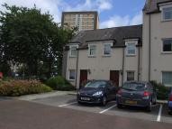 2 bed Flat in Sir William Wallace Wynd...