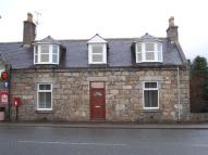 semi detached property to rent in Echt, Westhill...