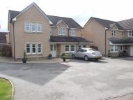 4 bedroom home to rent in Hallforest Avenue...