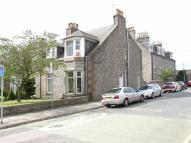 2 bedroom Flat to rent in Lilybank Place, Aberdeen...