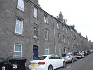 Hill Street Flat to rent
