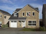 5 bed new property to rent in Mither Tap, Inverurie, ...