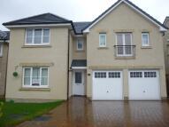5 bedroom Detached property in Barnhill Drive...