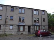 2 bedroom Flat in Cairnfield Circle...
