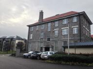 2 bedroom Flat to rent in Cooper Lane, Aberdeen...