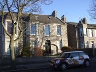house to rent in Clifton Road , Aberdeen...