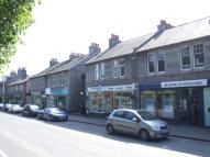 2 bed house to rent in North Deeside Road...
