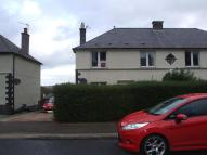 Flat to rent in Hilton Drive , Aberdeen...