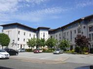 1 bed Flat in Bloomfield Court...