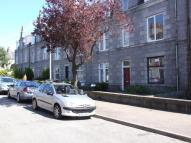 Balmoral Place Flat to rent