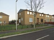 3 bedroom house in Marchburn Road...