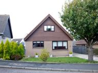 4 bedroom Detached home to rent in Collieston Circle...