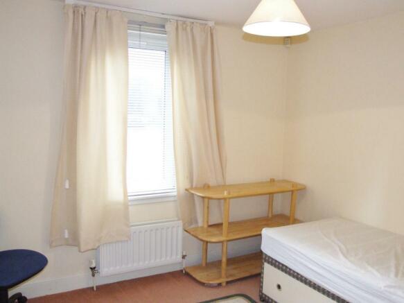 Bedroom 2 Alt View 1