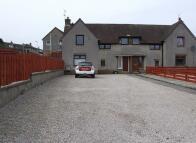 3 bed property to rent in Kingsway, Bucksburn...