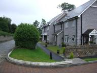 3 bed End of Terrace home in Laurel House...
