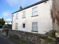 End of Terrace property in Moonsfield, Callington...