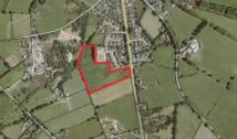 Land At Kelly Bray Land for sale