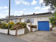 3 bedroom Bungalow in School Road...