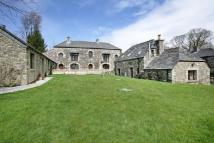 11 bedroom Detached house in Trewassick, South Hill...