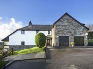 5 bedroom Detached house for sale in Dunstan Lane...