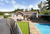 5 bedroom Bungalow for sale in Redmoor Close...