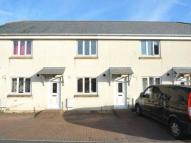 3 bedroom Terraced property in Pascoe Place, Zaggy Lane...