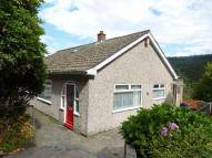 Bungalow for sale in Calstock Road...
