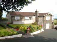 5 bed Detached home for sale in Longhill, Callington...