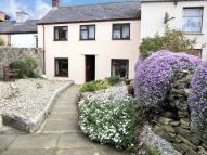 2 bed Terraced house in Moonsfield, Callington...