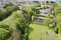 3 bedroom Bungalow for sale in Tehidy Road, Camborne...