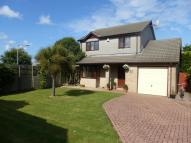 3 bedroom Detached property for sale in Agar Crescent...