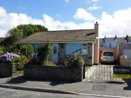 3 bed Bungalow in Bellever Parc, Camborne...