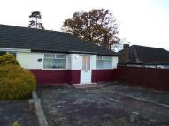 Semi-Detached Bungalow in CARPENDERS PARK, WD19
