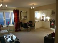 2 bed Flat in NASCOT WOOD, WD17