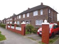 semi detached home in Hayling Road...
