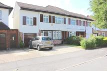 4 bed house in The Chase, Pinner, HA5