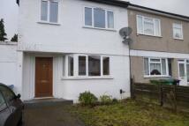 semi detached home for sale in Tudor Walk, WD24