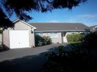 Bungalow for sale in Little Trenethick...