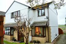 4 bedroom Detached home in Gweal Wartha, Helston...
