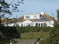 5 bedroom Detached property in Housel Bay, The Lizard...