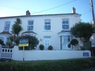 4 bedroom End of Terrace property in Chymbloth Way, Coverack...