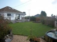 Bungalow for sale in Penwartha, Coverack...