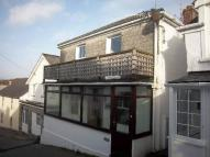 3 bed Detached home for sale in Prospect Place...