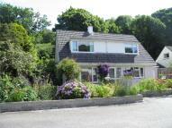 St Johns Close Detached house for sale