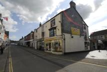 Commercial Property for sale in New Street, Honiton...