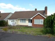 Bungalow in Pine Grove, Honiton...