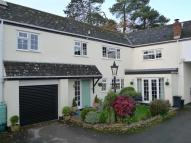 3 bed semi detached home in Chestnut Mews...