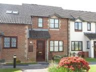 Terraced property for sale in Fairfield Gardens...