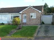 3 bed Bungalow for sale in Haydons Park, Honiton...